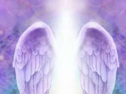 Webinar: Lerne Deinen Schutzengel kennen