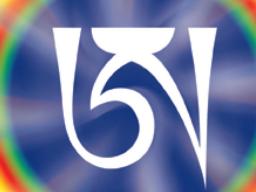 Webinar: Meditation und Kontemplation im Lichte des Dzogchen - Die 25 Sphären des Universums - gemeinsames Praktizieren