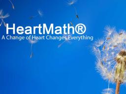 Webinar: Verbinde Dich mit Deiner Herzstimme - Gruppenwebinar