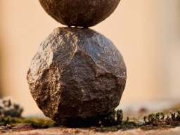 Webinar: ✿ Energie Spirit- Meditation