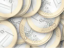 Webinar: Geld, innerer & äußerer Reichtum