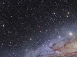"Webinar: ""Kosmologie"" des Veda"