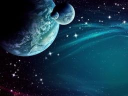 Webinar: Die Sterne im Juli 2020