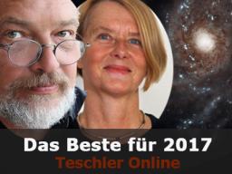 Webinar: Das Beste für 2017
