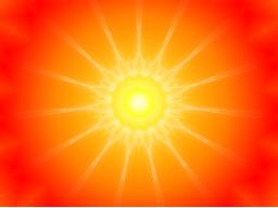 Webinar: Mediale Meditation - Eine heilige Begegnung