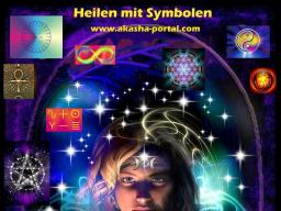 Webinar: Das Heilen mit Symbolen