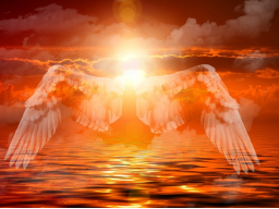 Webinar: Göttliche Tiefenreinigung-1.Seelensitzung