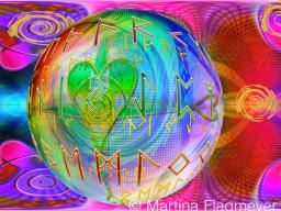 Webinar: Ausgleich deiner Meridiane