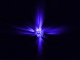 Webinar: WIEDERERWECKUNG DEINES SEELENSTERNES MIT TRANSFORMATIONS-MEDITATION