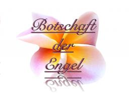 Webinar: Geschenk der Engel für dich!