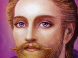 Webinar: Weihnachtsbotschaft von Meister St. Germain
