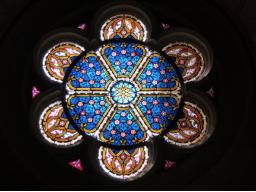 Webinar: Mit St. Germain: Gewalt- und Missbrauchsthemen aus unseren Feldern klären
