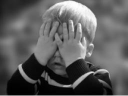 Webinar: Chakrenausgleich - NEUMONDENERGIE - Befreiung des Inneren Kindes! Mit 20 % Gutschein-Code!