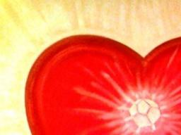 Webinar: Sehnsuchts-Heilung mit Mutter Maria