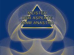 Webinar: Göttliches Erwachen in 11 Sitzungen mit Hiam'Anastra - kostenloses Info-Webinar zum zertifizierten Intensivkurs - VIDEO