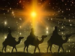 Webinar: Prosonodo-Lichtgruppe Dezember
