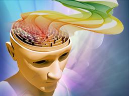 Webinar: Spirituelle Matrix