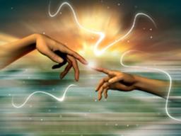Webinar: Herzschmerz und Liebesangelegenheit *Fernweihe