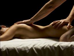 Webinar: Projekt: Erotische Entspannung für Frauen (Meditation)