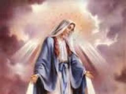 Webinar: Energieübertragung - Mutter Maria