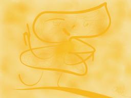 Webinar: In Meister Surya´s Sonnenlichttempel