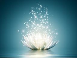 Webinar: Engelmeditationen
