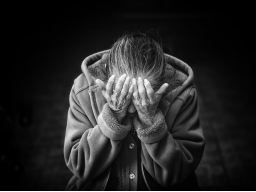 Webinar: Energiearbeit - Thema Trauer