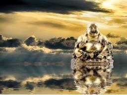Webinar: Spiritualität und Geld (Einstieg)