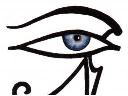 Webinar: Hypnose & Geistiges Heilen -Unendliche Potenziale