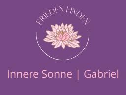 Webinar: Innere Sonne | Erzengel Gabriel