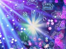 Webinar: ❧ individuelles Partner - Horoskop via Email
