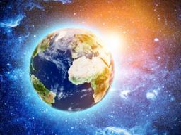 Webinar: Multidimensionale Blaupause (Deutsch)