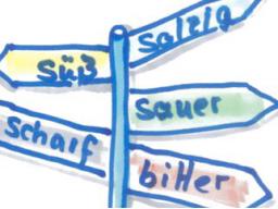Webinar: Ihre Wohlfühlfigur - satt, zufrieden und schlank mit der 5 Elemente Ernährung
