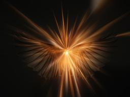 Webinar: Fernausbildung Spiritueller Engelheiler/in