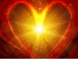 Webinar: Mediale Mediation - Der Weg meines Herzens