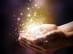 Webinar: ☆Mahatma Energie-Lichtarbeit-Aufstieg- Ferneinweihung