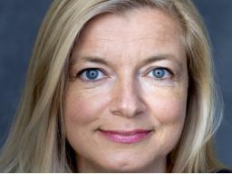 Webinar: Liebe & Partnerschaft, Seelenpartner, Dualseelen finden mit Michaela Merten