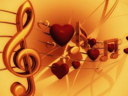 Webinar: Seelenschaukel-Zeit: Musik, die überall verstandene Sprache