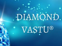 """Webinar: PERSÖNLICHE SITZUNG """"DIAMOND VASTU®"""""""