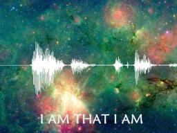 Webinar: TETAGRAMMATON-MEDITATION AUF DEN SAKRALEN NAMEN GOTTES