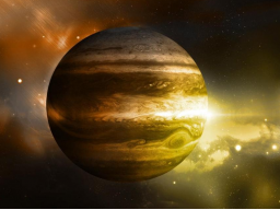 Webinar: Reise zum Jupiter