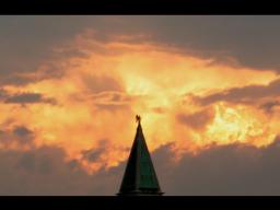 Webinar: Ich BIN im Gottvertrauen!