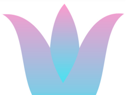 Webinar: Die Aura und dein Energiefeld stärken