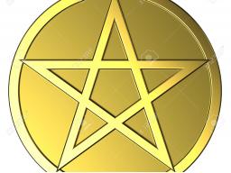 Webinar: Magisches Gitternetz des Reichtums*Fernweihe
