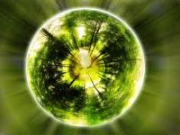 Webinar: Orb of Life