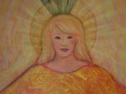 Webinar: NEU! Lernaufgabe Geduld erfolgreich bestehen- Energieübertragung und Hilfe von Mutter Maria