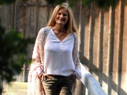 Webinar: Wie du als Frau mehr Nähe und heilsame Entspannung findest