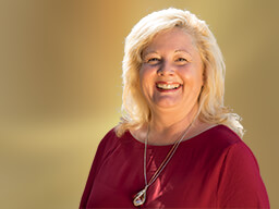 Webinar: Herzenswirken:Gemeinsames liebevolles Wirken für das grosse Ganze mit der lichtvollen geistigen Welt