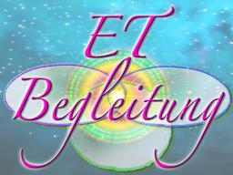 Webinar: ET-Jahrescoaching-Begleitung