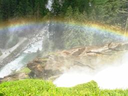 Webinar: Regenbogen-Vitalisierung in DIR mit Erzengel-Energien und Mutter Maria